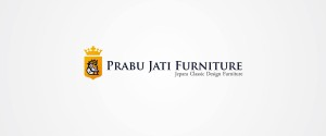 Furniture Jepara, Ukir Jepara, Mebel jepara