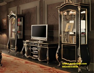 Buffet Tv Ukir Klasik, Buffet Tv Mewah, Buffet Tv ukir Mewah, Buffet Tv klasik, Buffet Tv Minimalis, Buffet Tv Klasik Mewah