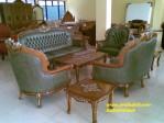 Set Sofa Ganesa Jumbo