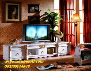 Buffet Tv Minimalis Klasik, Buffet Tv Ukir Mewah, Buffet Tv Ukir Klasik, Buffet Tv Klasik, Buffet Tv Mewah, Buffet Tv Minimalis, Buffet Tv Mewah Duco, Buffet Tv Klasik Duco, Buffet Tv minimalis Duco, Buffet Tv Ukir Jati
